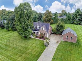 Property for sale at 5435 Brewer Road, Mason,  OH 45040