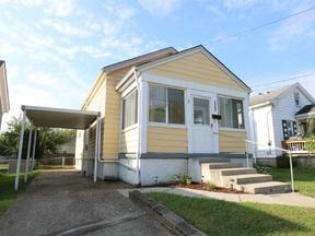 Property for sale at 333 Elm Street, Reading,  OH 45215