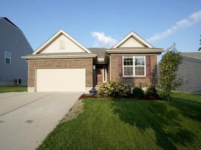 Property for sale at 5295 Man O War Drive, Hamilton Twp,  OH 45152