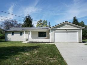 Property for sale at 4695 Wayne Boulevard, Clearcreek Twp.,  OH 45036