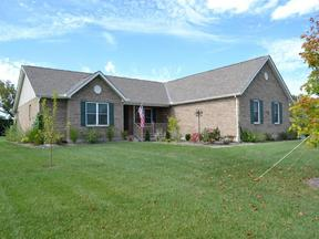 Property for sale at 465 Blossom Drive, Clearcreek Twp.,  OH 45036