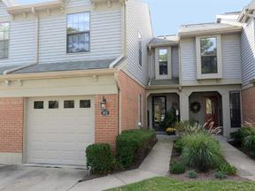 Property for sale at 2871 Phaeton Lane, Deerfield Twp.,  OH 45039