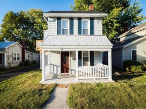 Property for sale at 40 West Mill Street, Springboro,  OH 45066