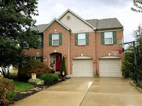 Property for sale at 130 Old Carriage Court, Monroe,  OH 45050