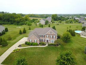 Property for sale at 3497 Avalon Trail, Mason,  OH 45036