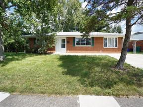 Property for sale at 210 West Factory Road, Springboro,  OH 45066