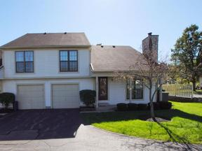 Property for sale at 3711 Country Ridge Drive, Mason,  OH 45040