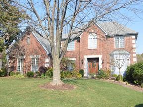 Property for sale at 5970 Countrymeadow Lane, Green Twp,  OH 45233