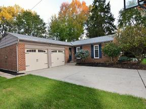 Property for sale at 260 Stockton Drive, Loveland,  OH 45140