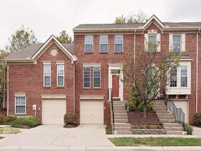 Property for sale at 5172 Franklin Park Drive, Mason,  OH 45040