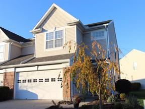 Property for sale at 3584 Pebble Creek Court, Mason,  OH 45040