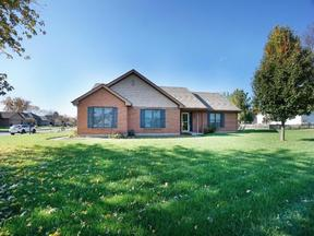 Property for sale at 1000 Justin Ridge Way, Waynesville,  OH 45068