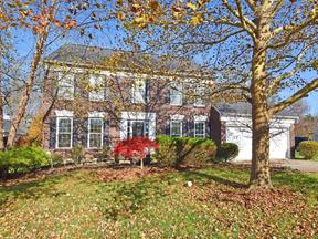 Property for sale at 1725 Millbrook Lane, Miami Twp,  OH 45140