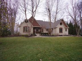 Property for sale at 191 Overlook Drive, Loveland,  OH 45140