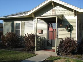 Property for sale at 512 Western Avenue, Mason,  OH 45040