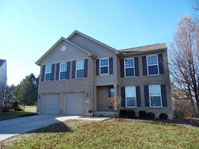 Property for sale at 5606 Beechtree Lane, Hamilton Twp,  OH 45039